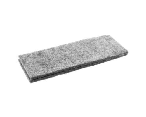 Запасные салфетки для губок MAGNETOPLAN, фетр, 2шт.