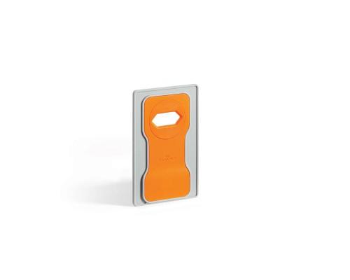 Держатель для мобильного телефона Varicolor Phone Holder Orange
