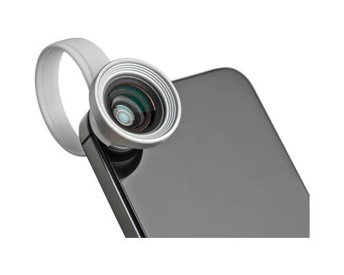 Набор объективов Defender Lens 2in1макро+шир угол(29999)