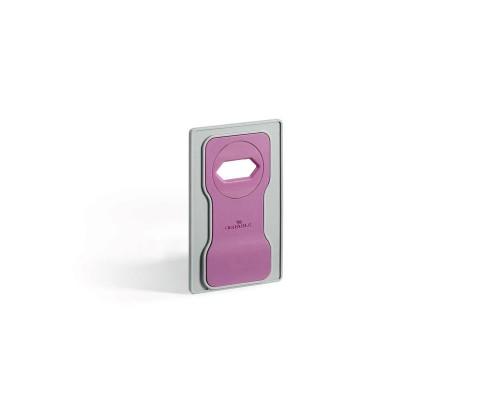 Держатель для мобильного телефона Varicolor Phone Holder Pink