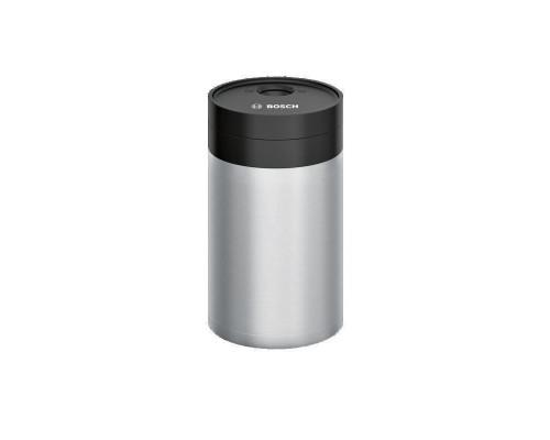 Контейнер Bosch для молока с крышкой FreshLock (0.5 л) TCZ8009N