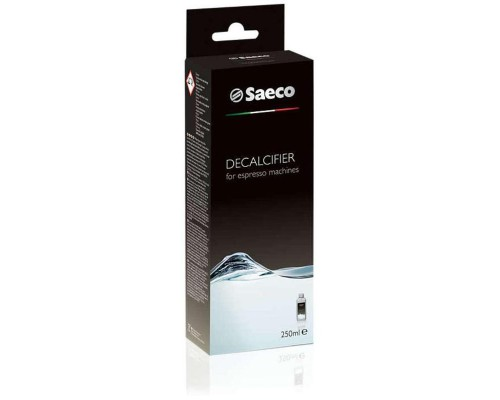 Жидкость для удаления накипи Philips Saeco CA6700/00 250мл