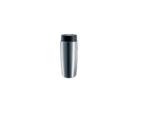 Контейнер-термос для молока стальной 0.6 л (65381)