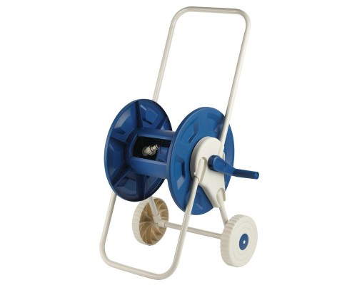 Катушка для шланга 60м GAK01-95