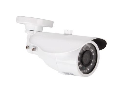 Камера Rexant 45-0144 уличная AHD 1,3Мп (960p) с ИК подсветкой