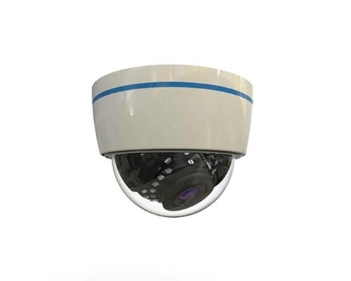 Камера Rexant 45-0142 куп AHD 1,3Мп(960p)с вариофокальн объект 2,8-12мм ИК