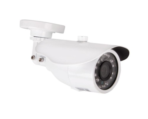 Камера Rexant 45-0132 уличная AHD 1Мп (720p) с ИК подсветкой
