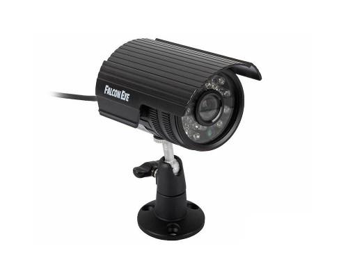Камера Falcon Eye FE I80C/15M уличная цв, день/ночь,700ТВЛ,ИК,