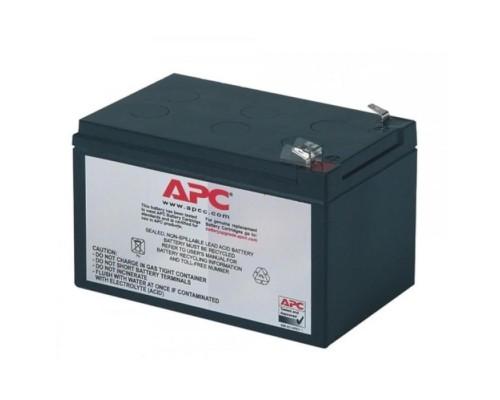 Батарея для ИБП RBC4 для SC620I