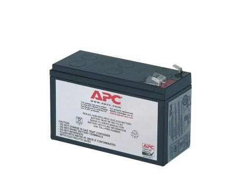 Батарея для ИБП RBC2 для SC420I (12V/7Ah)