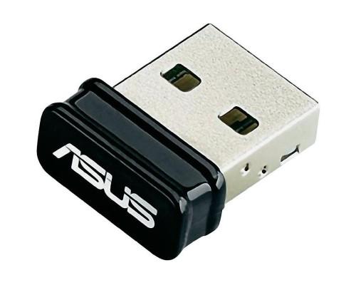 Адаптер Asus USB-N10NANO