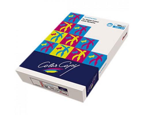 Бумага Color Copy А4, 100г/м2, 500л.