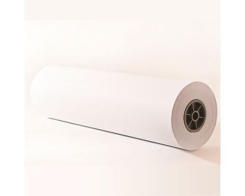 Бумага для плоттера 594х175м 80г/м2