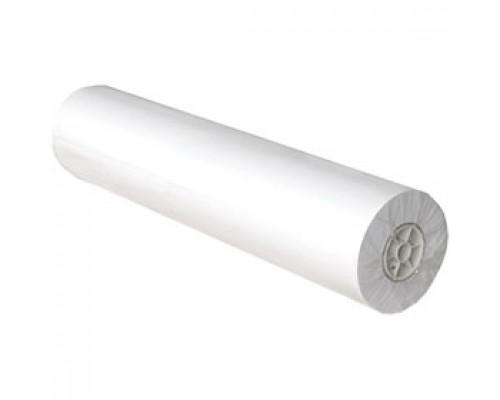 Бумага для плоттера 620х175м 80гр/м2