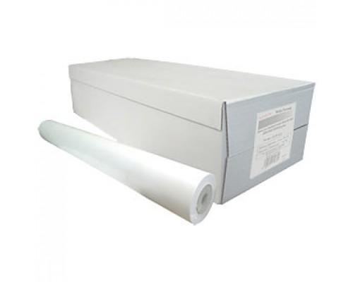 Бумага для плоттера XEROX XES Paper 594x175м 75г/м2