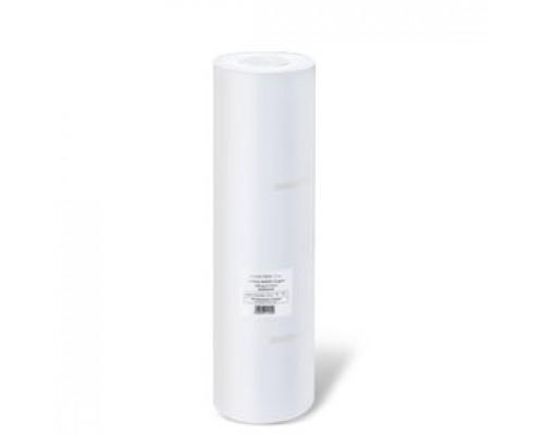 Бумага для плоттера XEROX XES Paper 620х175м 75г/м2
