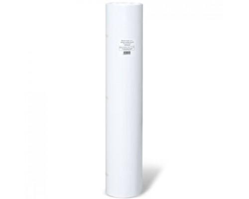 Бумага для плоттера XEROX XES Paper 914x175м 75г/м2