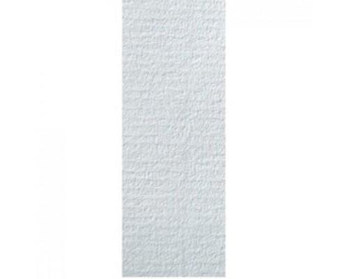 Бумага CONQUEROR Верже Diamond white А4, 100г/м2, 500л., белый бриллиант