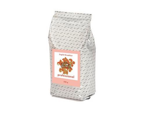 Чай Ahmad Tea Professional Английский завтрак черный 500 г