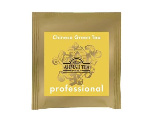 Чай Ahmad Tea Professional зеленый Китайский 300 пакетиков