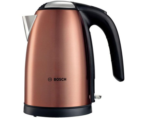 Чайник Bosch TWK 7809