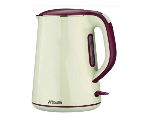Чайник Boulle BKА-818