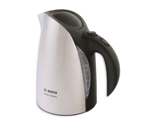 Чайник Bosch TWK 6801