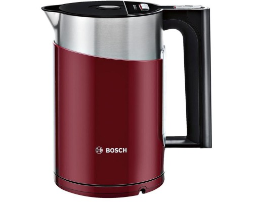 Чайник Bosch TWK 861P4 RU