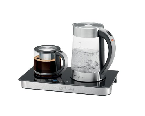 Набор для чаепития Profi Cook PC-TKS 1056