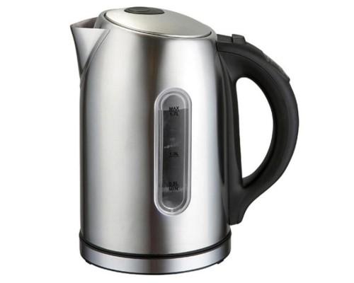 Чайник GEMLUX GL-EK-203S
