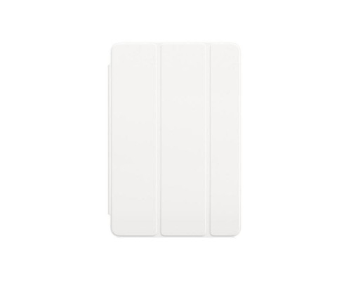 Чехол Apple iPad mini 4 Smart Cover White(MKLW2ZM/A)