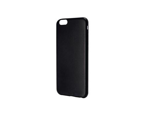 Чехол Защит.пан. Leitz Complete Soft Grip для iPhone 6 Plus,110360