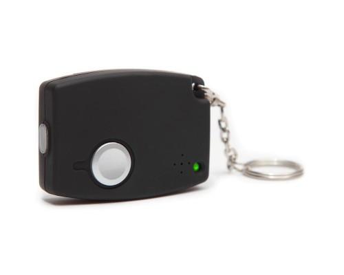Антистокс-детектор банкнот PRO KRICKET