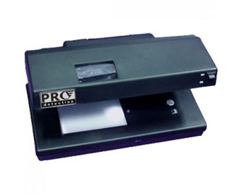 Детектор банкнот PRO 12 LPM, детекция УФ, наличие дисплея