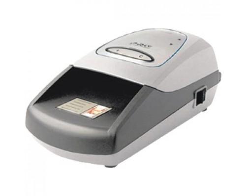Детектор банкнот PRO CL 200R, детекция УФ, наличие дисплея