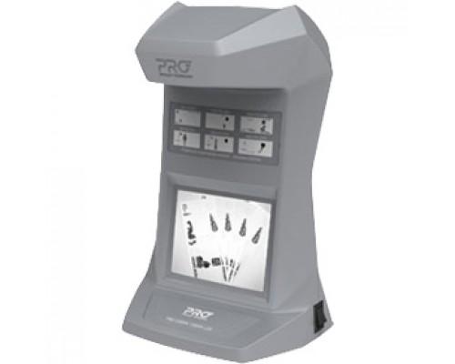 Детектор банкнот PRO Cobra 1350IR LCD