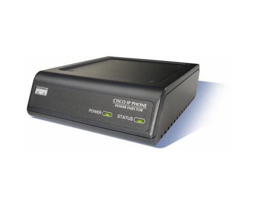 Блок питания Cisco CP-PWR-INJ=