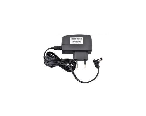Блок питания Cisco CP-3905-PWR-CE=