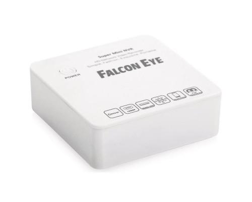 Блок питания Falcon Eye FE-mini входн.напряж.AC90V-264В,выход.DC12V,1,5A