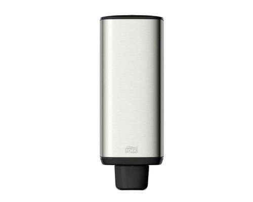 Диспенсер для мыла -пены Tork Aluminium S4 460010 металл