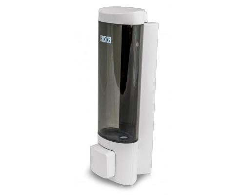 Дозатор для жидкого мыла BXG SD-1013 200 мл пластиковый