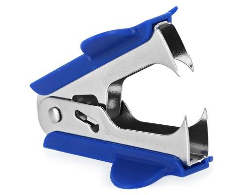 Дестеплер с фиксатором PRISMA, синий