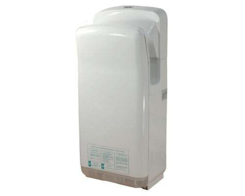 Сушилка электрическая для рук MDF-8878B 2 кВт белая