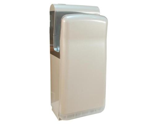 Сушилка электрическая для рук MDF-8870