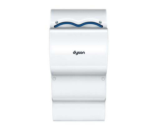 Сушилка электрическая для рук Dyson Airblade AB 14 1,6 кВт белый