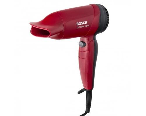 Фен Bosch PHD1150