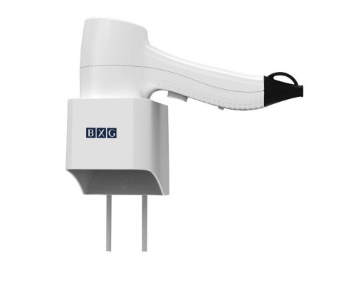 Фен BXG-1200-Н5