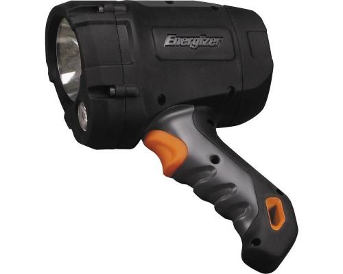 Фонарь светодиодный Energizer HardCasePro Rech LED