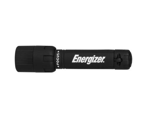 Фонарь светодиодный Energizer FL X-Focus AAA
