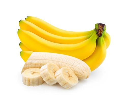 Бананы 18 кг (короб)